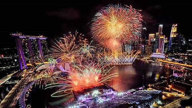 singapore countdown 2020