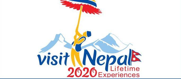 visit Nepal 2020 2020