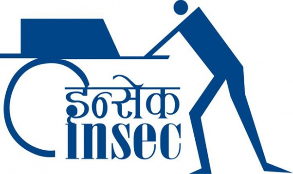 Insec Nepal