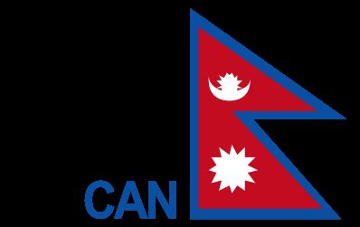 Nepal national cricket team