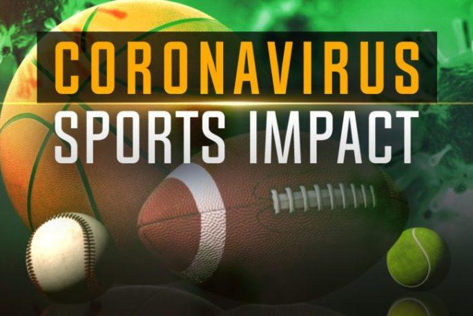Corona Sports