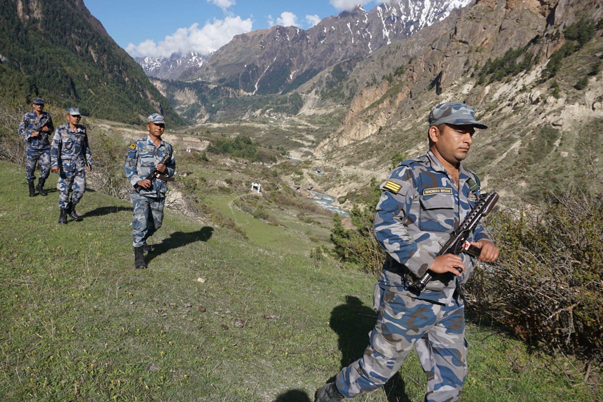APF Gasti Chhangaru 3 scaled