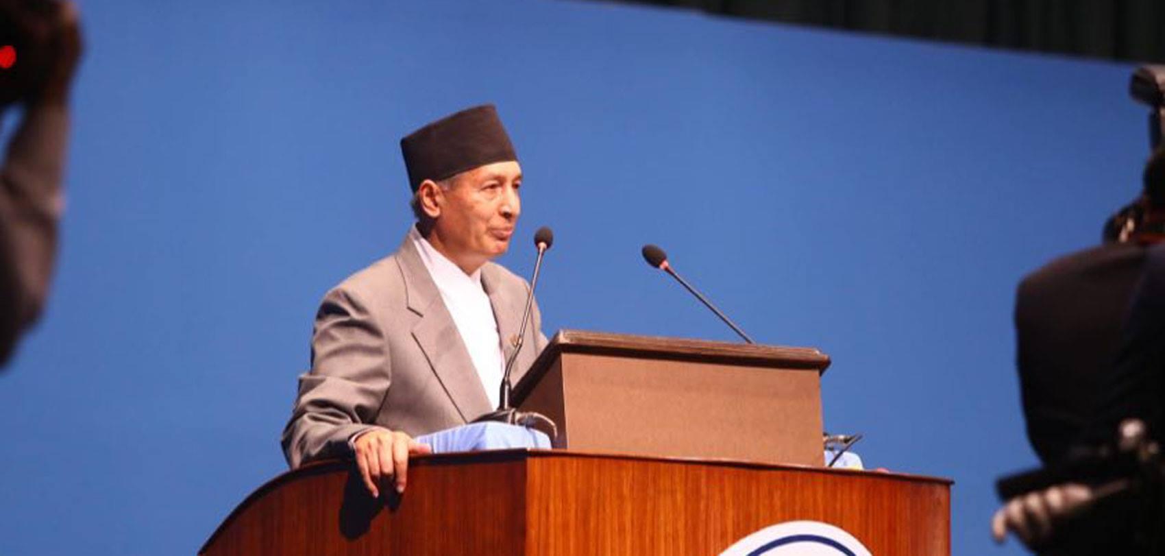 yubaraj khatiwada