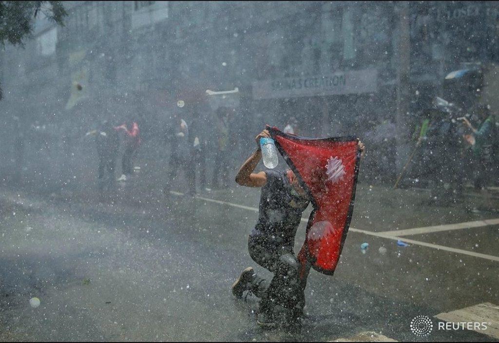 ktm protest 3