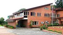 pm office baluwatar