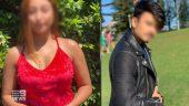 sydney nepalese arrested