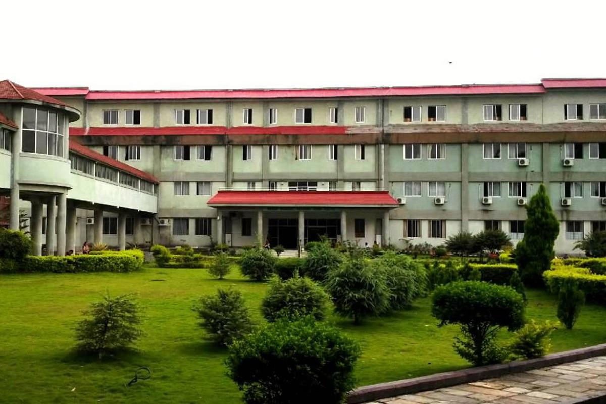 Gangalal National Heart Centre.jpg 1