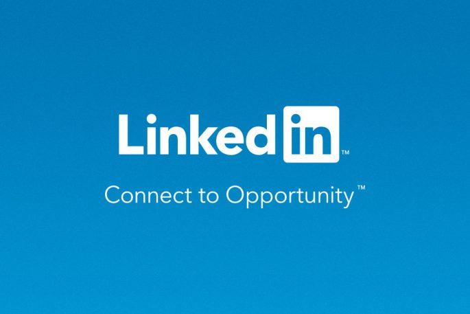 linkedin og social share image