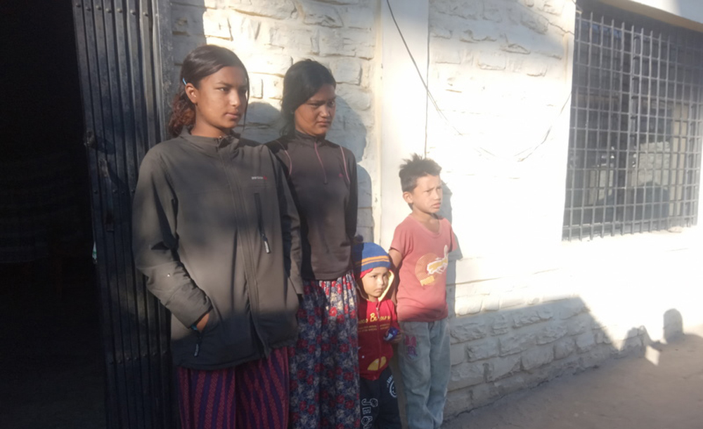child form india