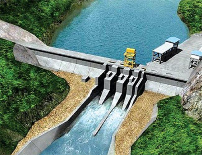 Madya modi hydropower Yoqkal0AfB 1 650x499 1