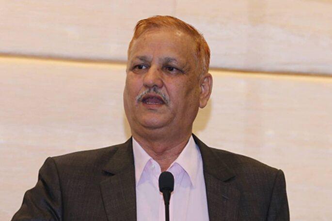 lekhraj bhatta