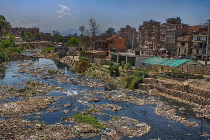 bagmati river e1609330061516