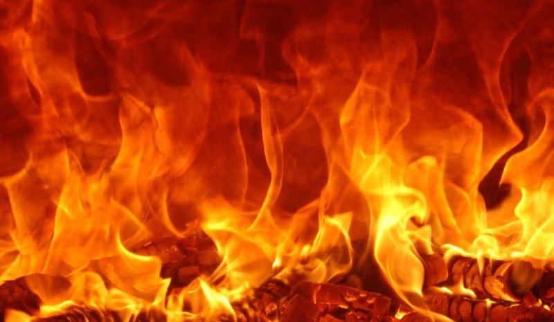 fire aago aaglagi jalera