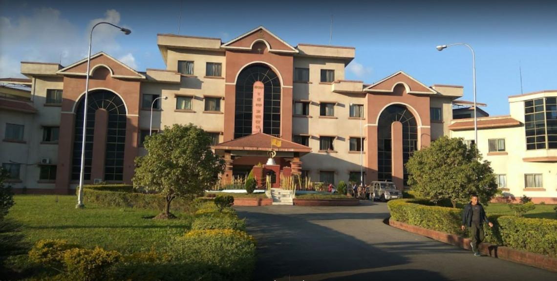 APF hospital 1jpeg