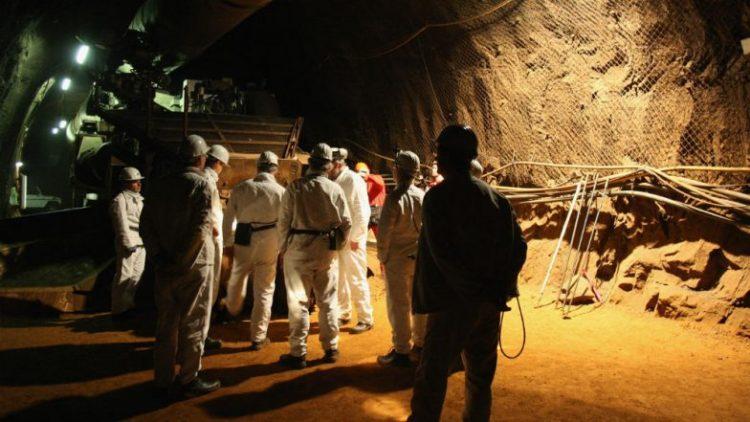 Iron ore Mine 784x441 1