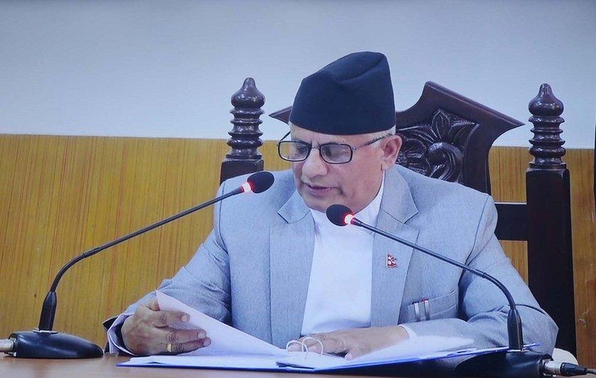 Somnath Adhikari