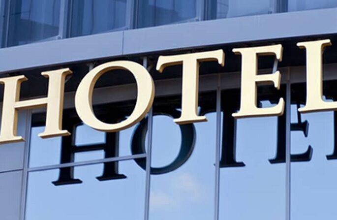 hotel 1.2