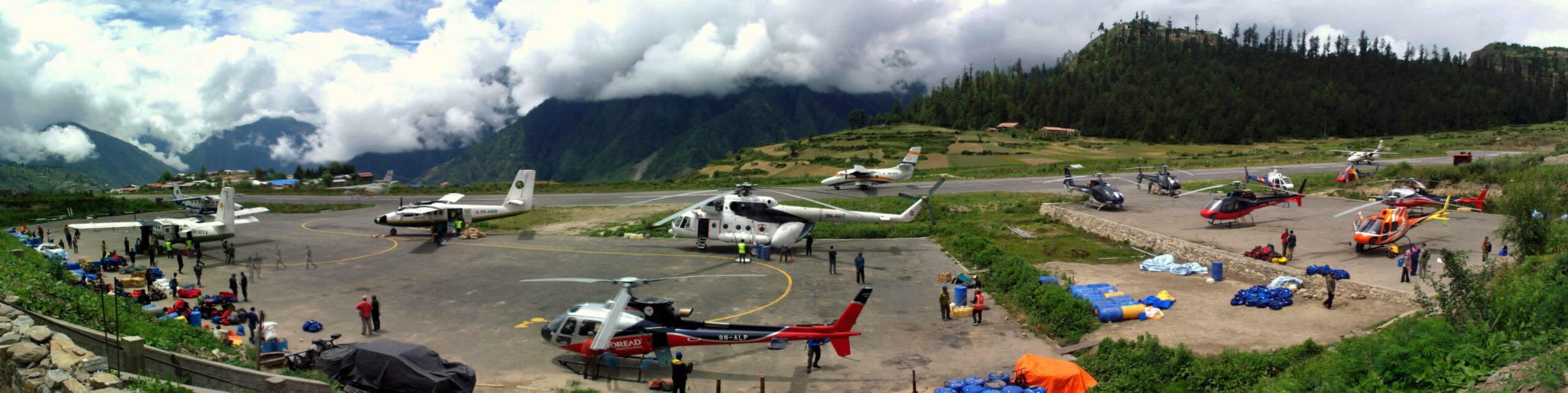 humla airport scaled