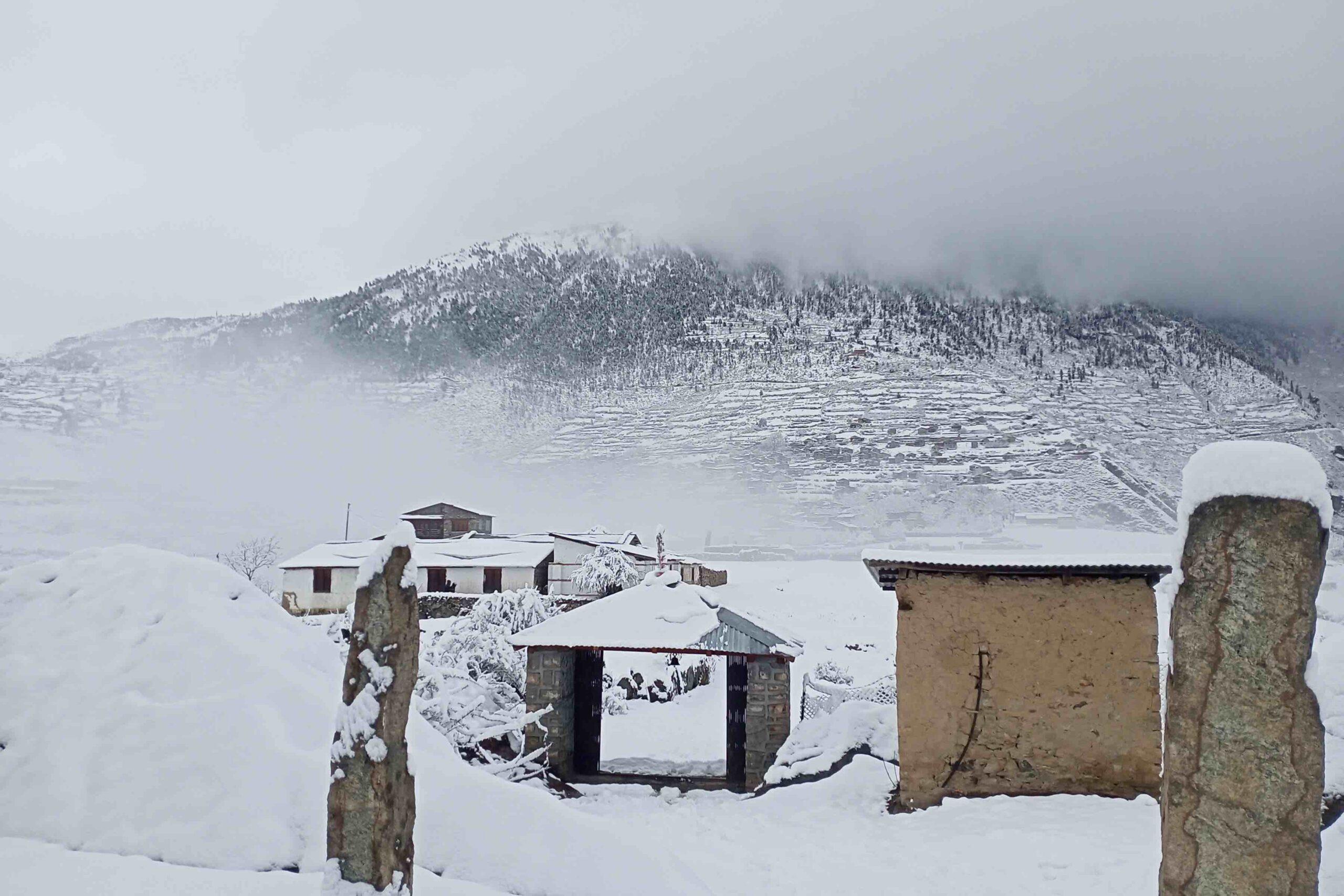 humla snowfall 2 scaled