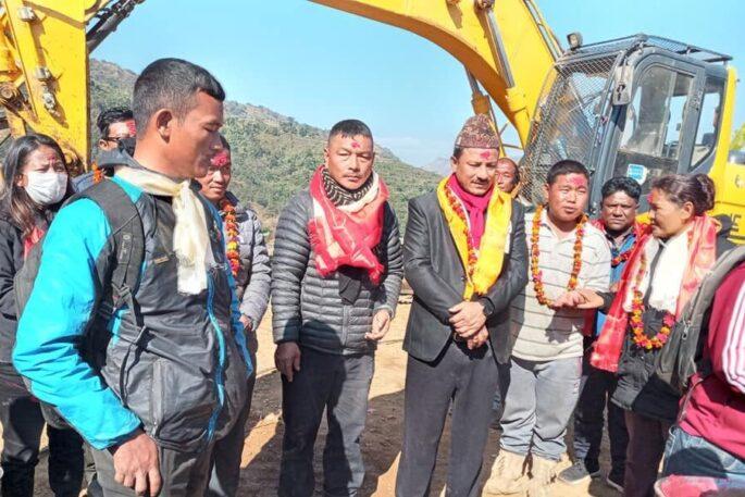 ichhamanakamana chitwan e1609470266729