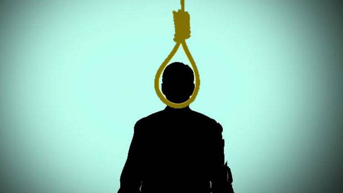 suicide hanging 1200x675 1