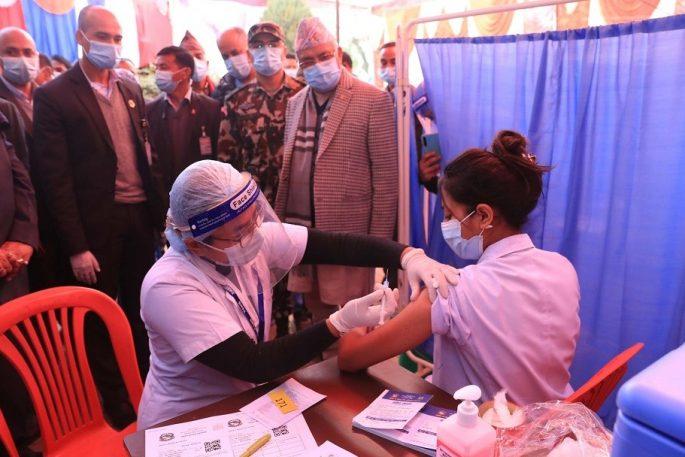 1611825170nepal corona vaccine