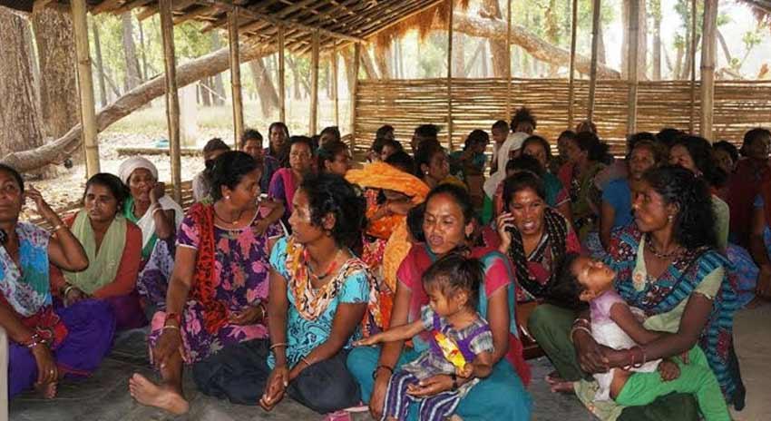 Badi Community