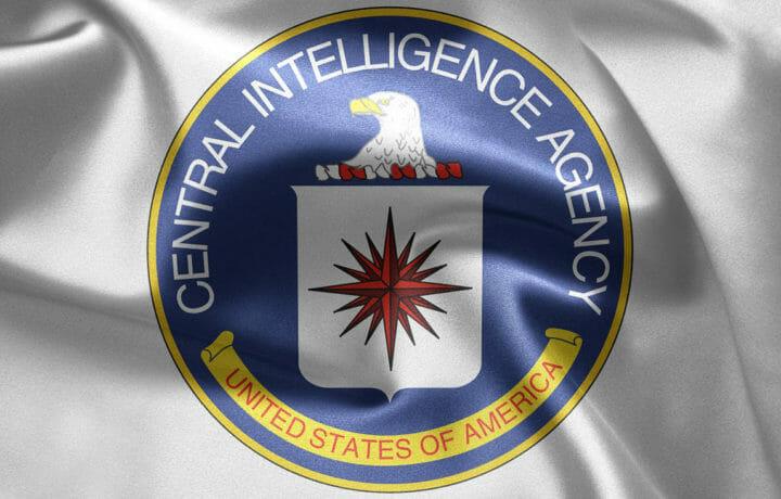 CIA 1150x732 720x460 1