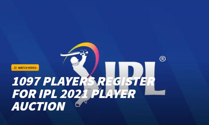IPL twiQlPzsDz