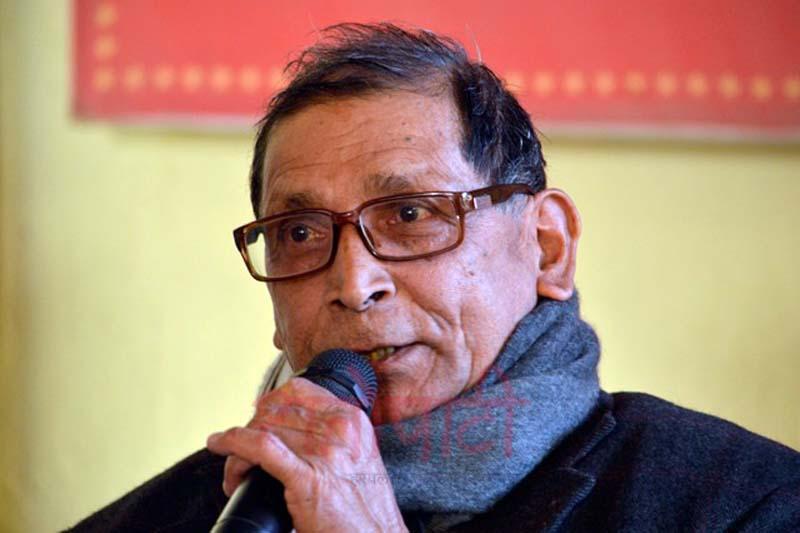 baidhya
