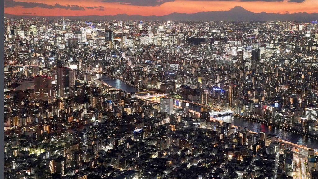 japan earthquake 01