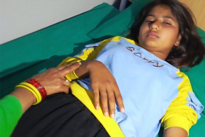 kanchanpur ghaite student ywrOTI5vsw