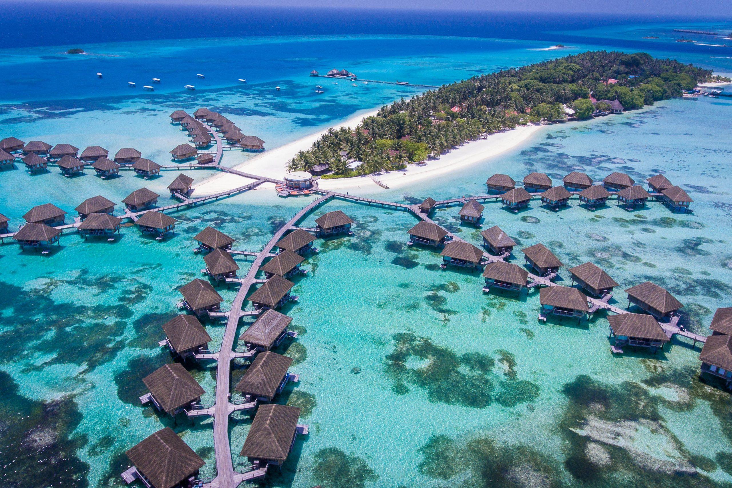 maldives scaled