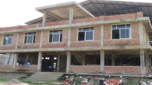 sita bhandar1613993738