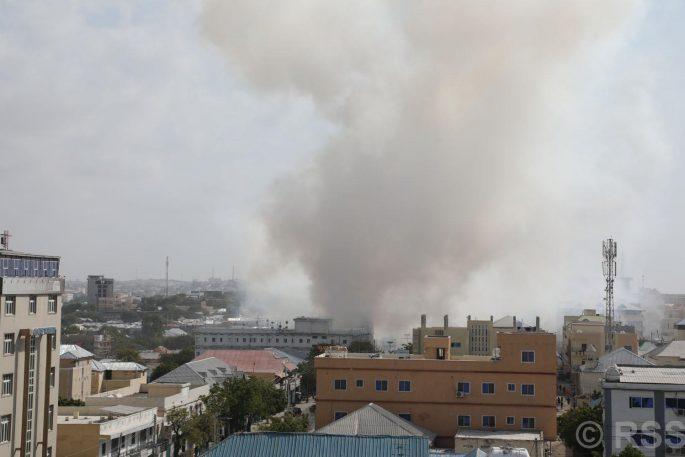 somalia mogadishy