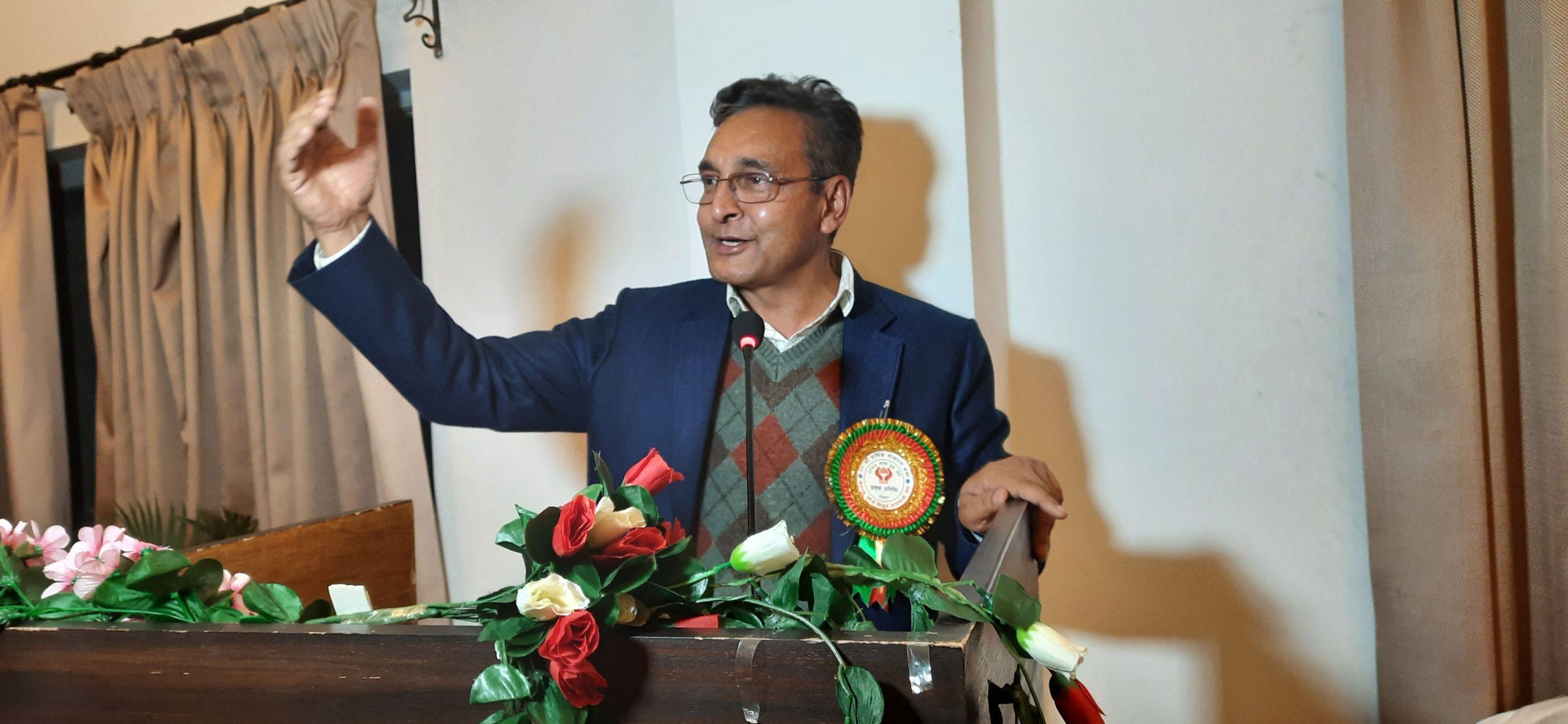 top bahhadur Rayamajhi scaled
