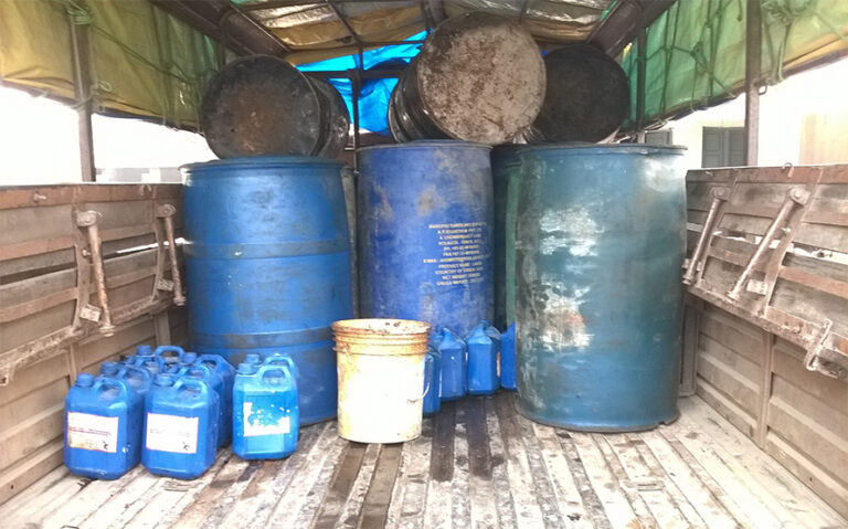 drum oil petrol 768x479 1