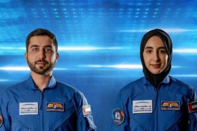 6072a0b2ecb34 UAE Named Two Person