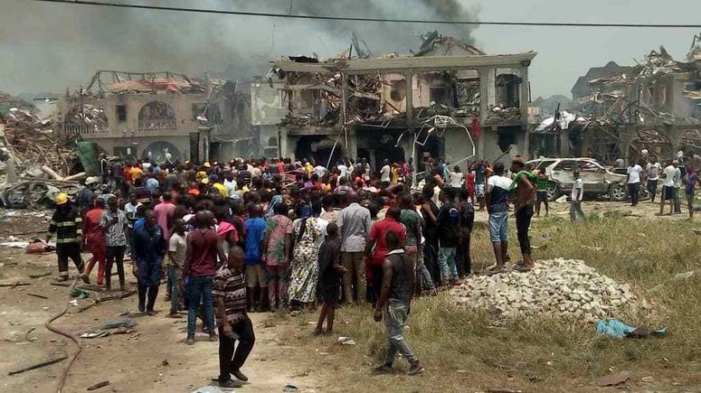 6076af2e18091 Niger School Fire