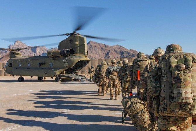 6076b077e857a US Army