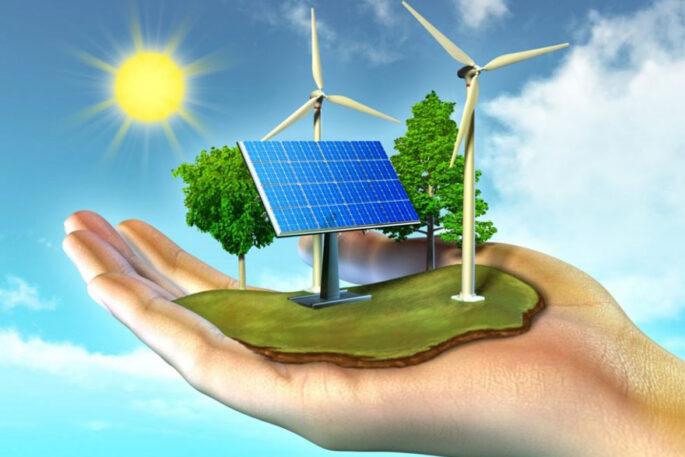 Best Alternative Energy Sources Picture 990x743 1