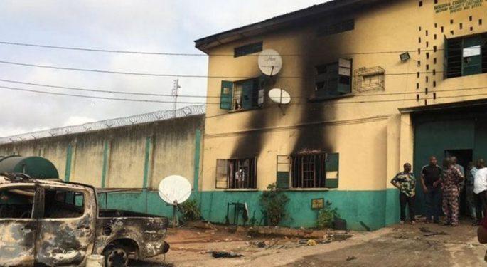 Nigeria Jail 750x375 1