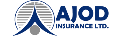 ajod insurance limited