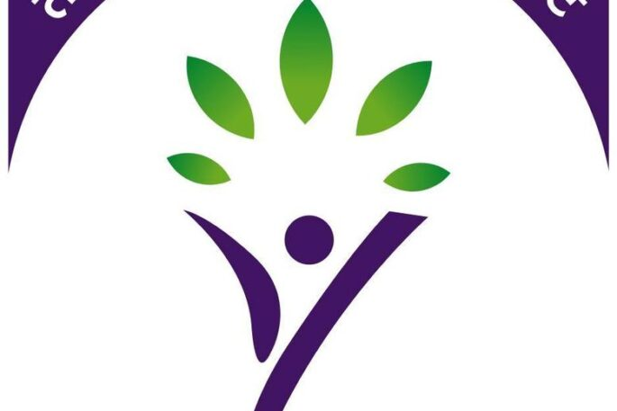 health insurance board