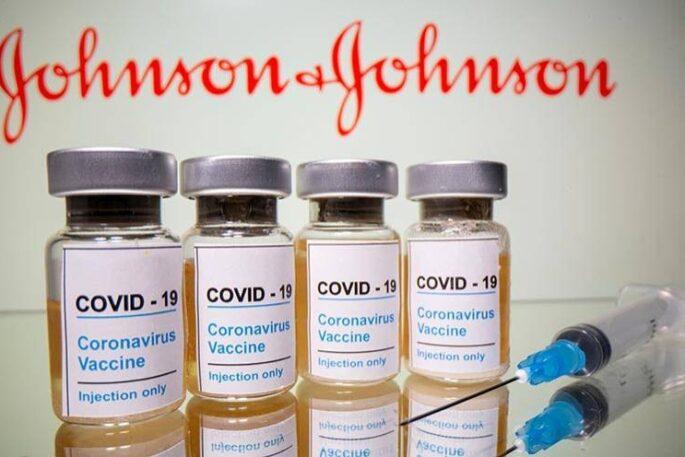 johnson1614586710