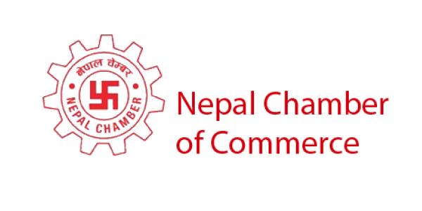 nepal chamber of commerce