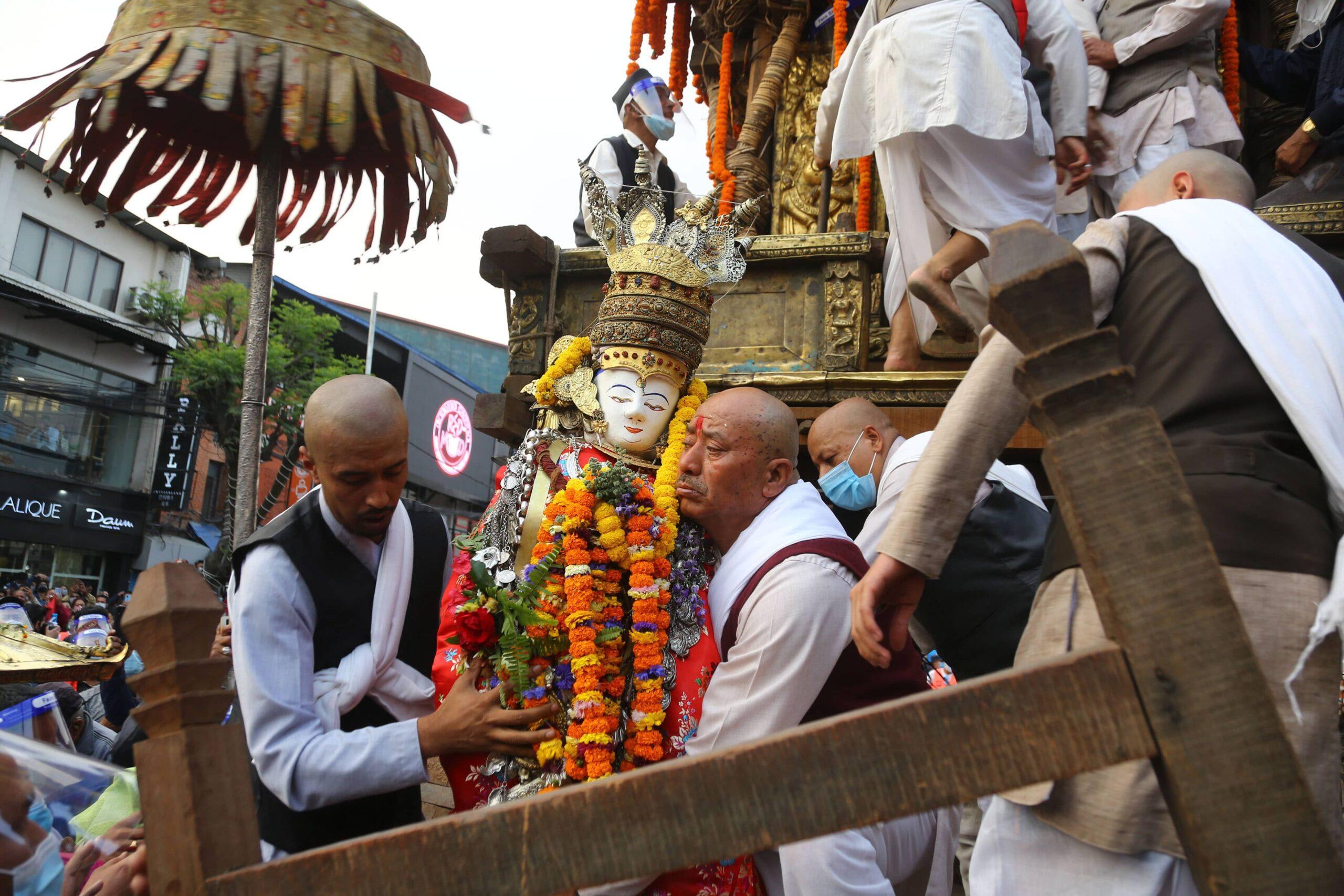 seto machhindranath 1 scaled