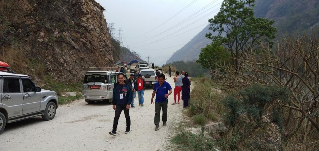 ubasang chitwan 1024x485 1