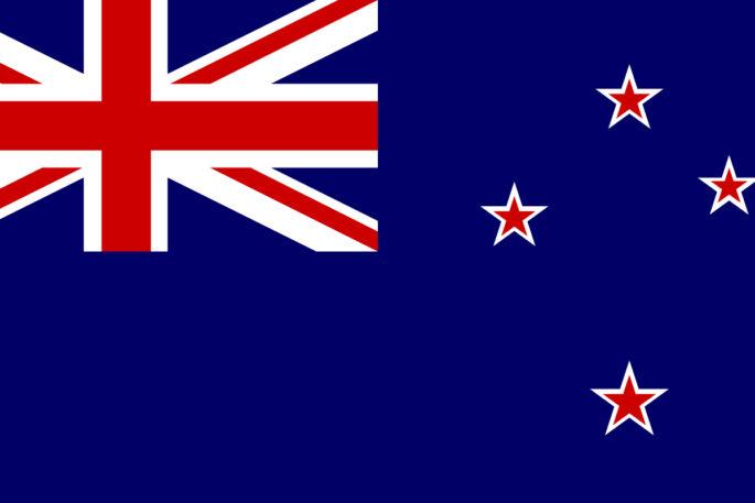 Flag New Zealand2021 05 21 01 26 04