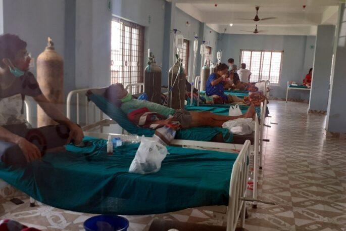 MP Nawalparashi covidpatient3 1024x546 1